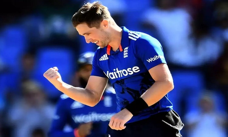 OMG: Woakes out of England squad against India in T20Is, Stokes likely to return