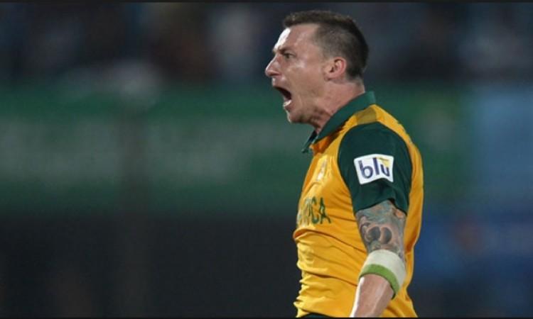 T20I में सबसे तेज 50 विकेट लेने वाले टॉप 5 गेंदबाज, 3 नाम हैरान करने वाले Images