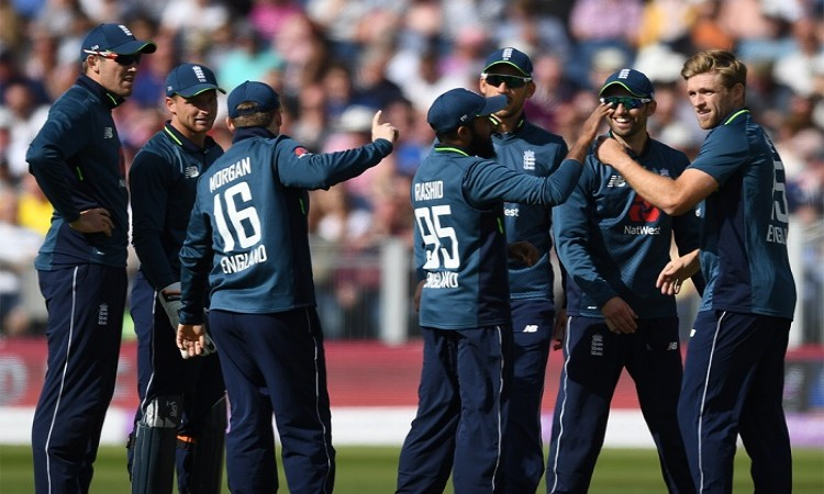 england in line for another world record vs australia