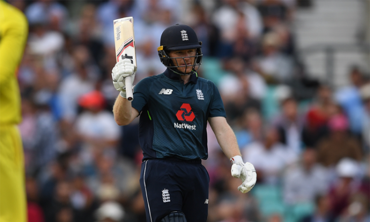 england beaa australia by 3 wickets in first odi