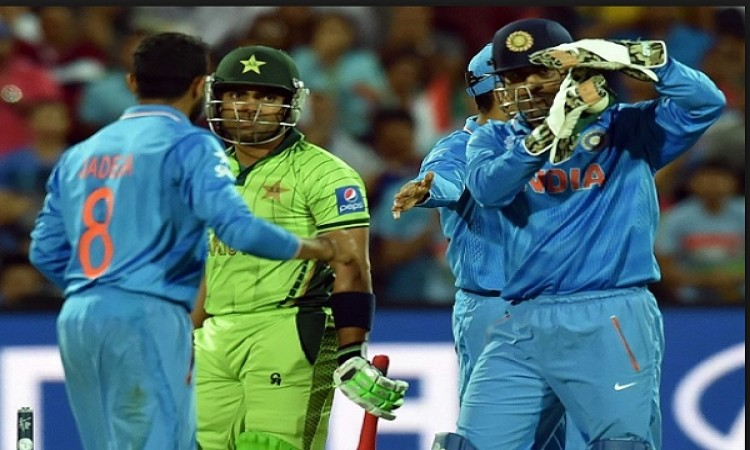 जावेद मियांदाद ने भारत- पाकिस्तान क्रिकेट को लेकर कर दिया बड़ा ऐलान, फैन्स होंने खुश Images