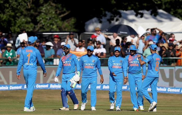 india beat england by 143 runs to clinch t20i series 2-0