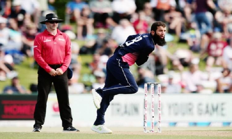 ऑस्ट्रेलिया बनाम इंग्लैंड वनडे सीरीज के शीर्ष 5 गेंदबाज