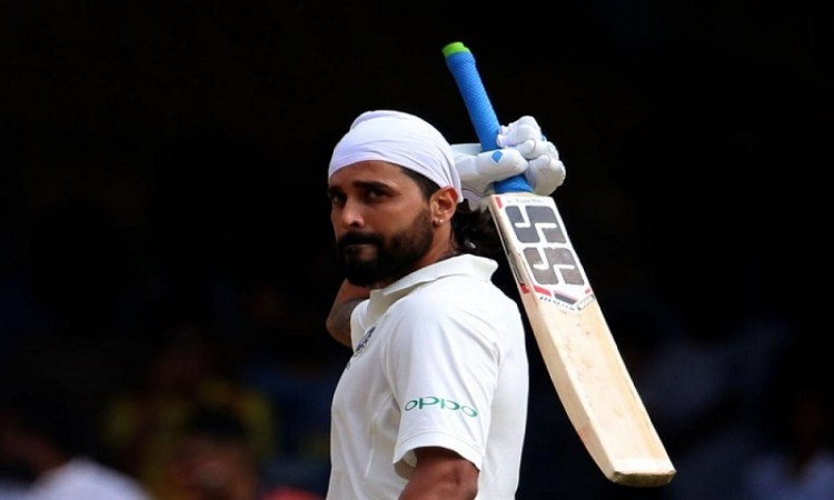 murli vijay Most 1st inngs 100s without one in the 2nd inngs