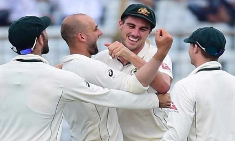 यह दिग्गज बनना चाहता है ऑस्ट्रेलियाई टेस्ट टीम का उप कप्तान Images