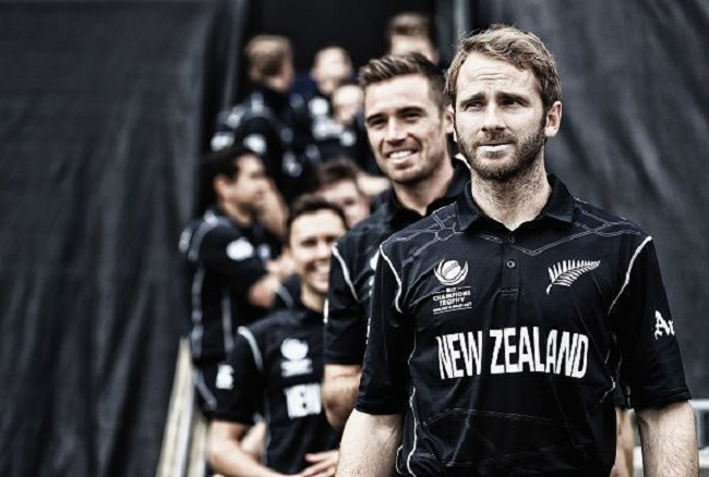 New Zealand Cricket releases Future Tours Programme for 2018-23