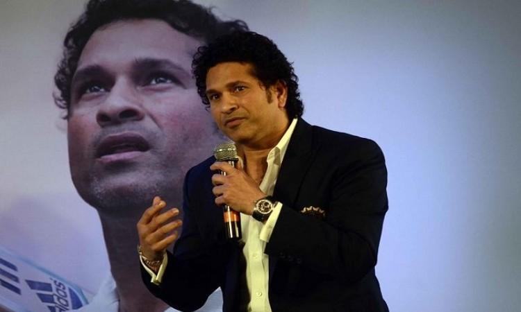 Sachin Tendulkar ODI cricket