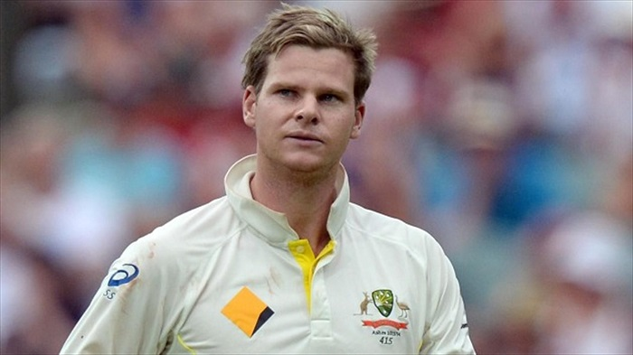 i cried for four days after ball tampering scandal says steve smith