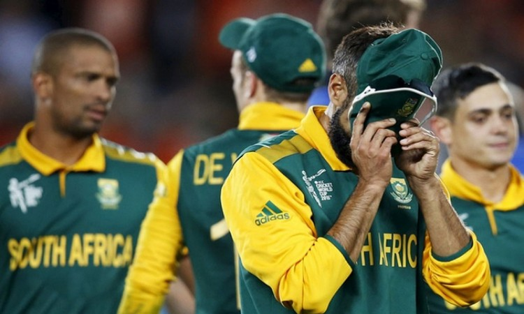 South Africa rest Imran Tahir from ODI squad for Sri Lanka