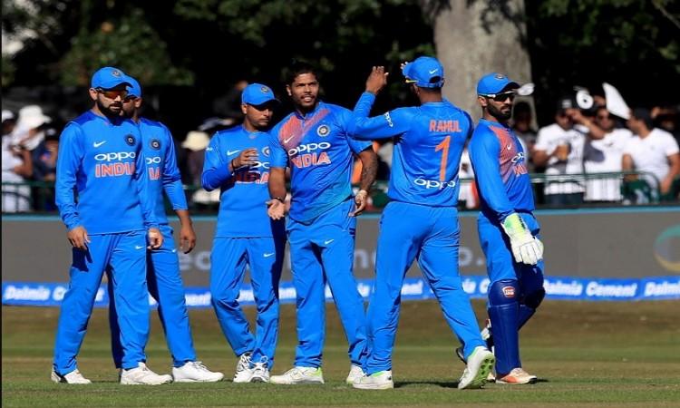 Umesh banks on IPL lessons to impress on T20I comeback