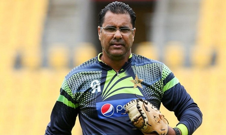 Legendary bowler says  Pakistan have fair chance to win 2019 World Cup says legendary bowler