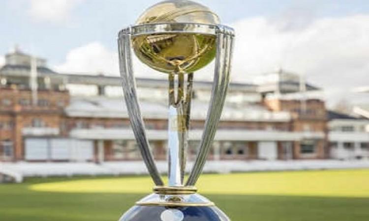 एक और दिग्गज का ऐलान, यह टीम जीतेगी वर्ल्ड कप 2019 का खिताब Images
