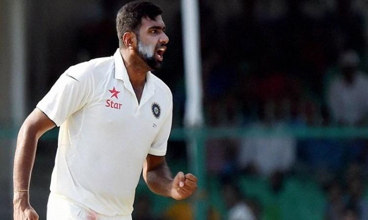 इंग्लैंड के खिलाफ एक टेस्ट मैच में सबसे ज्यादा विकेट  लेने वाले टॉप-5 भारतीय गेंदबाज Images