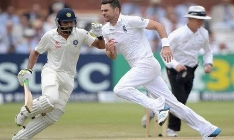 ग्लेन मैकग्रा ने कोहली एंड कंपनी को दिया इंग्लैंड के खिलाफ टेस्ट जीतने का गुरूमंत्र Images