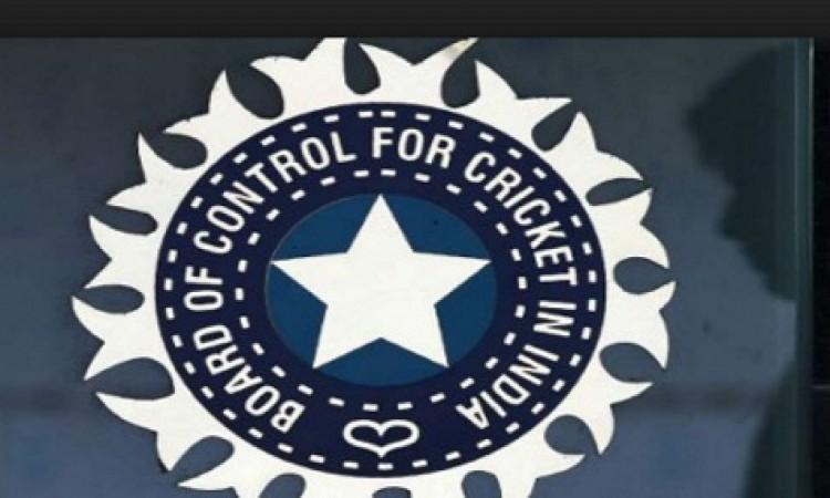 BREAKING भारतीय क्रिकेट टीम के कोच दिया इस्तीफा Images