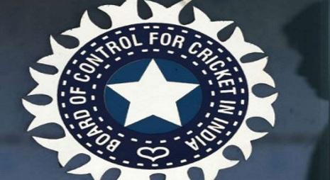बीसीसीआई ने की घोषणा, 29 जुलाई  को साउथ अफ्रीकी टीम के साथ होगा मुकाबला Images