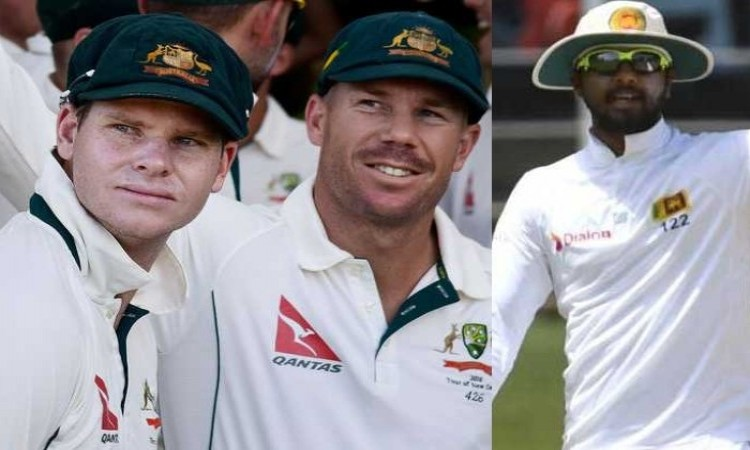 Ball tampering will now invite a ban for up to six Tests