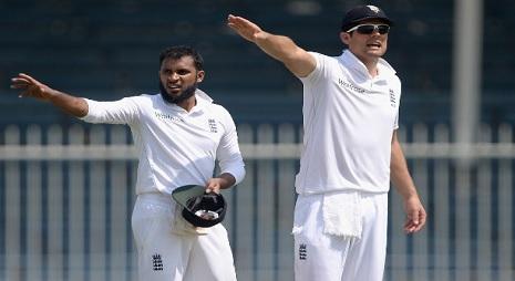 इंग्लैंड के दिग्गज एलिस्टर कुक पहले टेस्ट मैच से पहले भारतीय तेज गेंदबाजों के लेकर कह दी ऐसी बात Ima