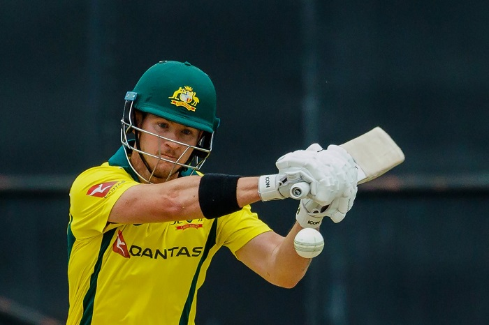 australia post 183 against pakistan in t20i tri series final