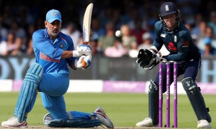 वनडे में सबसे तेज 10000 रन बनानें वाले ट Images