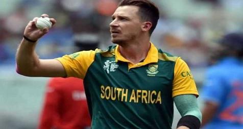 BREAKING वर्ल्ड कप 2019 के बाद डेल स्टेन वनडे क्रिकेट से लेंगे संन्यास Images