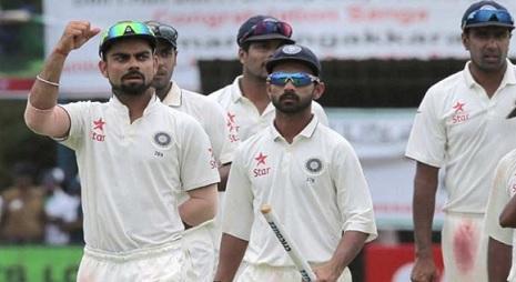 इंग्लैंड के खिलाफ पहले टेस्ट के लिए भारत की संभावित प्लेइंग इलेवन, जानिए Images