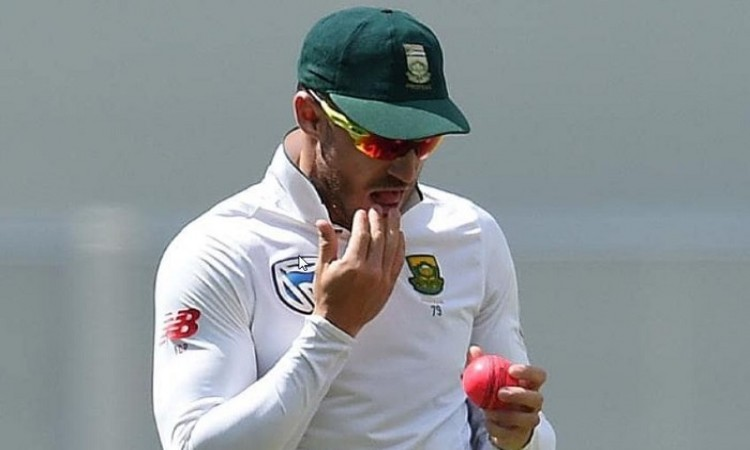 faf du plessis calls for tougher ball tampering punishments