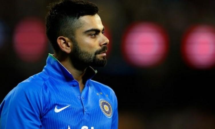 तीसरे टी-20 से पहले पहले भारतीय टीम के मिली बुरी खबर, इंग्लैंड की टीम ने आखिर में चल दी चाल Images