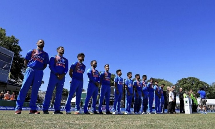 भारत बनाम इंग्लैंड: दूसरे टी-20 के लिए संभावित टीम की घोषणा, जानिए Images