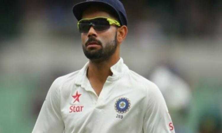 इंग्लैंड के खिलाफ पहले टेस्ट के लिए भारत की प्लेइंग इलेवन का ऐलान Images