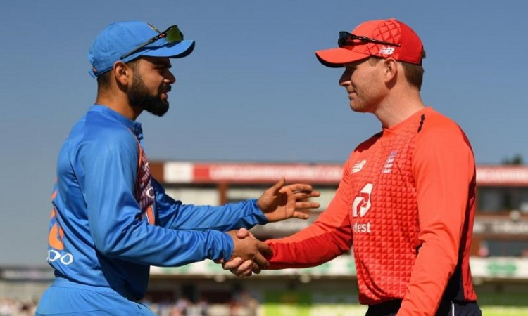 india vs england second t20i match preview and probable xi