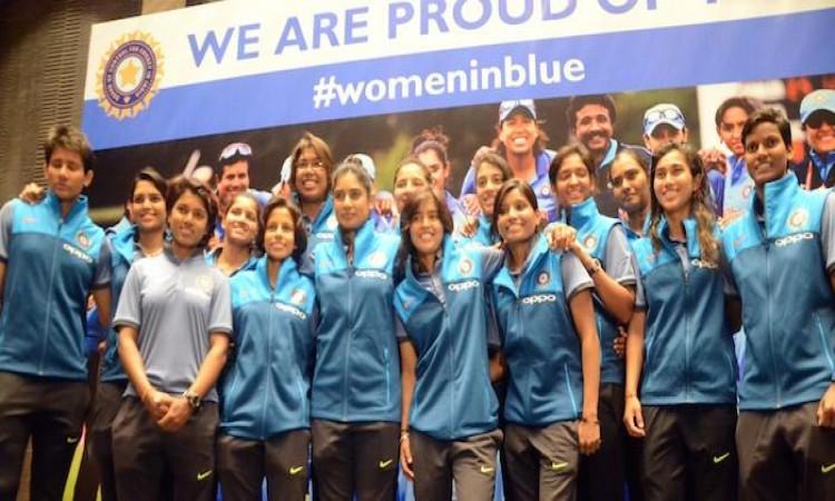 Indian Women's cricket Team Coach