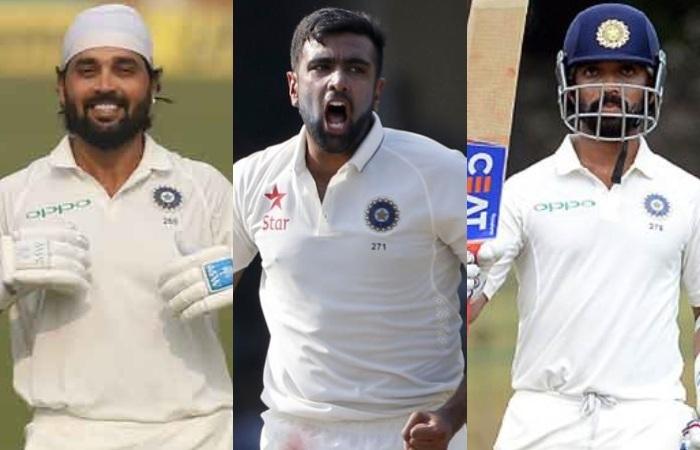 India vs England 2018 Test series Approaching milestones