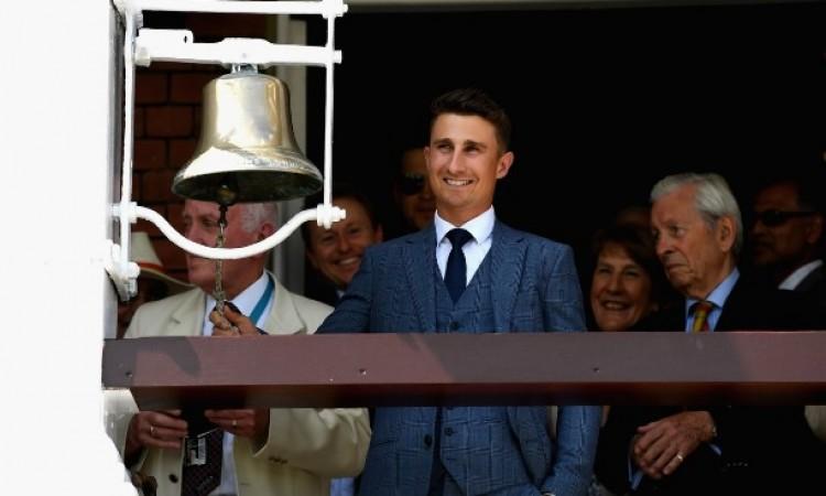 यह पूर्व दिग्गज बना इंग्लैंड टीम का नया चयनकर्ता BREAKING Images
