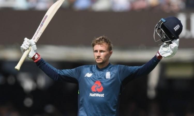 Top 5 run scorers in India vs England ODI series