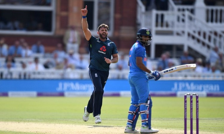 England beat india by 86 runs in second odi to level series 1-1
