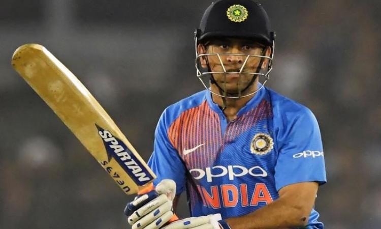india vs england 3rd t20i