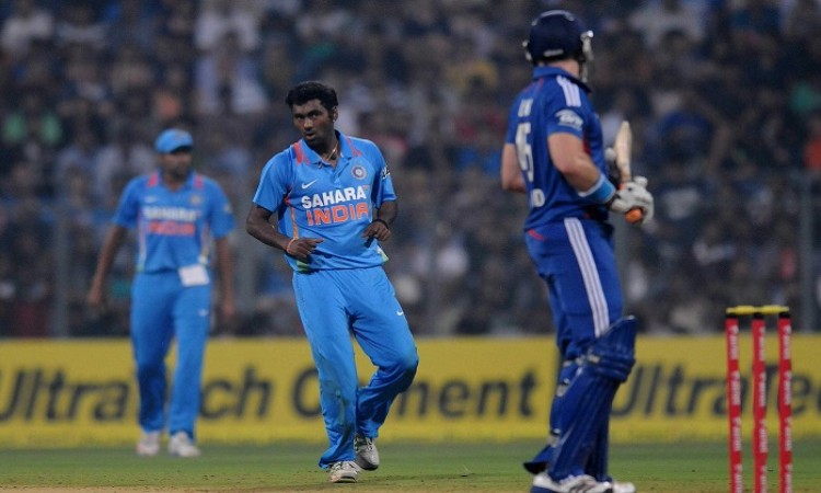 Pacer Parvinder Awana retires from all forms of cricket