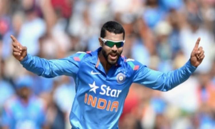 भारत - इंग्लैंड वनडे में सबसे ज्यादा विकेट चटकाने वाले टॉप 5 गेंदबाज, 3 नाम बेहद हैरान करने वाले Ima