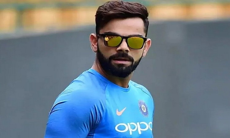 With 2019 World Cup in mind, Indian Captain Virat  Kohli looks to try different combinations