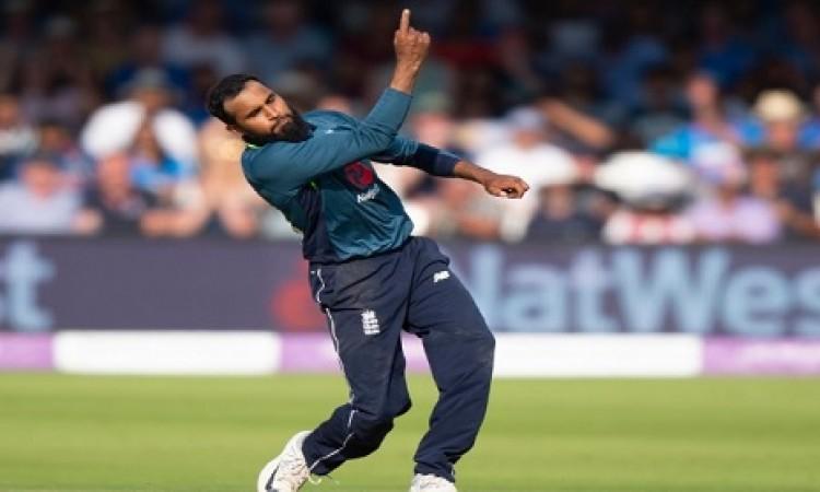 दूसरे वनडे में इंग्लैंड ने भारत को 86 रनों से हराया, इंग्लैंड गेंदबाजों के आगे बेबस हुआ कोहली खेमा I
