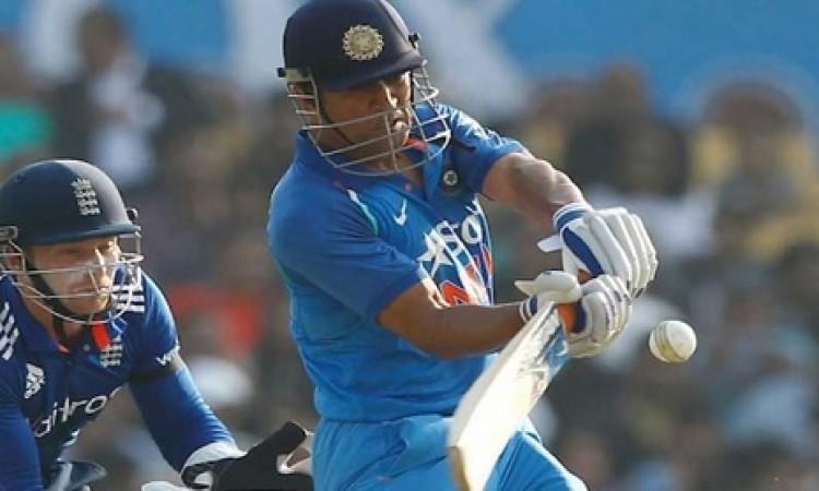 भारत- इंग्लैंड के बीच वनडे में सबसे ज़्यादा रनबनाने वाले टॉप 5 बल्लेबाज, 2 नाम चौंकाने वाले Images