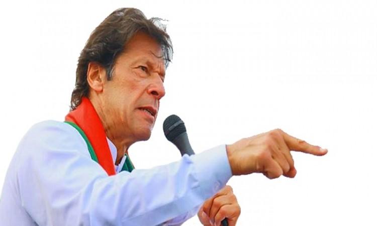 राजनीति की दुनिया में शामिल सबसे सफल टॉप -5 क्रिकेटर्स,  इमरान खान ने प्रधानमंत्री बन रचा इतिहास Ima