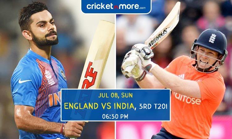 निर्णायक टी-20 में कोहली करेंगे बदलाव, रोहित शर्मा का बाहर होना तय Images