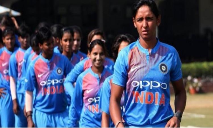 अचानक से इस पुराने भारतीय ऑलराउंडर को बनाया गया भारतीय टीम का कोच BREAKING Images