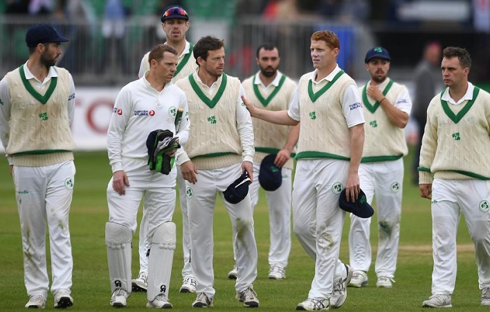 England set to host Ireland in July 19