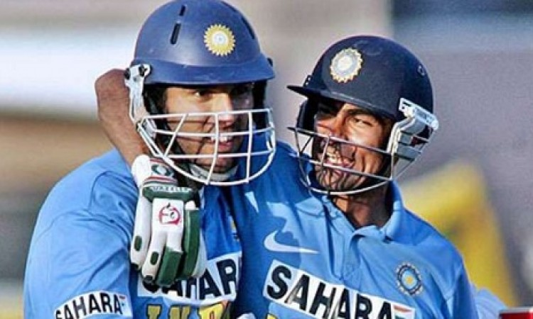आखिरकार इस दिग्गज ने क्रिकेट के हर फॉर्मेट से लिया संन्यास, इन दिग्गजों को खास तौर पर कहा शुक्रिया I