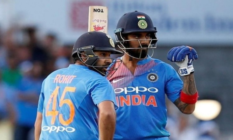 kl rahul rises to career high third spot in icc t20i rankings