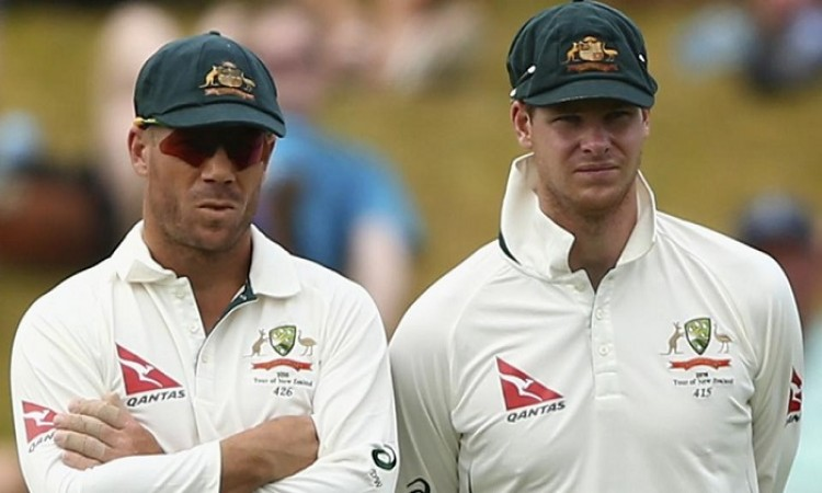 No softening of bans for tainted trio: Cricket Australia