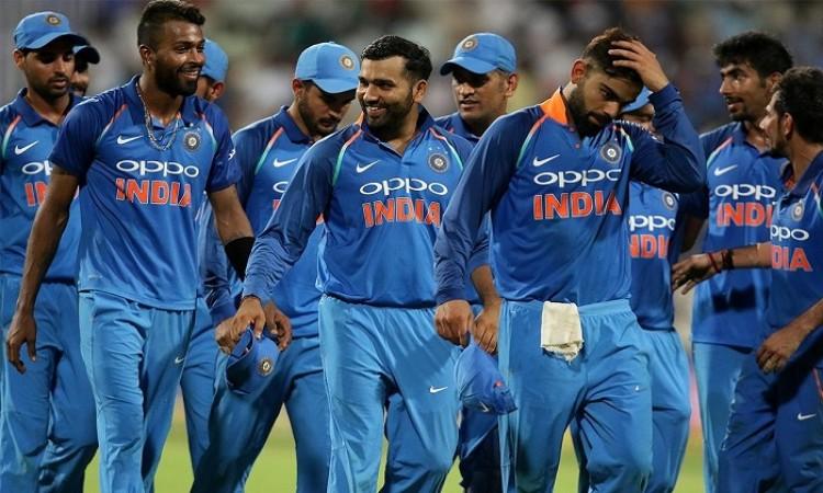 india predicted XI for second odi vs england